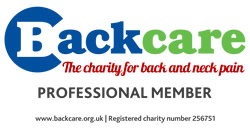 BackCare.org