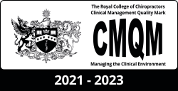 CMQM 2021-2023
